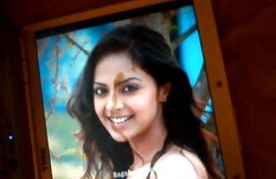 ભારતીય અભિનેત્રી તસવીરો પર સહ-દ્ગારા છે