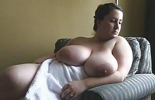મોટી સુંદર સ્ત્રીના શરીરની સુંદરતા # 10 મોટી સુંદર સ્ત્રી