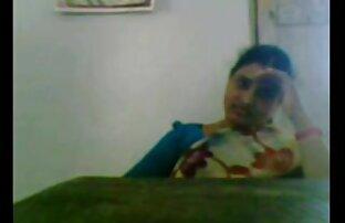 ભારતીય શિક્ષક 4