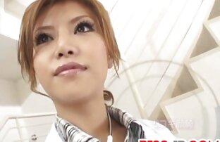 જાપાની નર્સ, સેક્સ, કામ પર