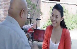 ચાઇનીઝ બ્યૂટી સ્ટાર સેક્સી ટુટ્સ
