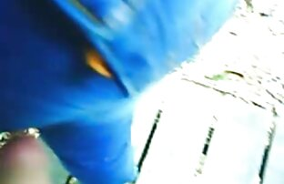 કલાપ્રેમી બ્રાઝિલિયન કમશ .ટ્સ ફ્રેન્ચ રેડહેડ સેક્સ મૂવી અંગ્રેજી