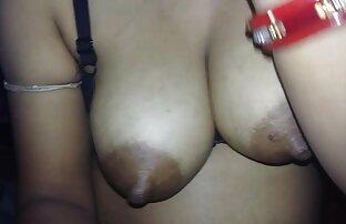 સખત boobs સાથે ચરબી ભારતીય સખત fucked