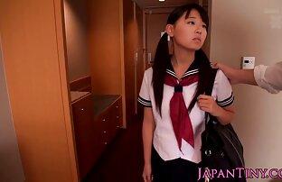 જાપાનની સ્કૂલની છોકરી એરી સાટોને વૃદ્ધ વ્યક્તિ દ્વારા ઝડપી પાડવામાં આવી