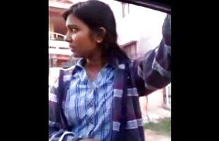 ભારતીય છોકરી ફ્લેશ