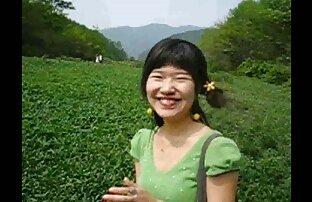 મારા કોરિયન મિત્ર