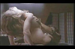 કલાપ્રેમી ગુદા મોટા स्तन શ્યામ હસ્તમૈથુન રમકડાં વેબકamમ