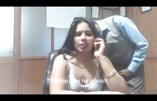 ભારતીય છોકરીઓ ઓફિસ સેક્સ કૌભાંડ